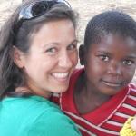 africa 2010 265