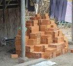bricks (1)