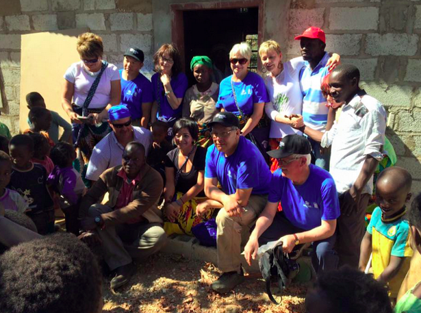 Screen Shot 2015-11-22 at 6.21.22 PM