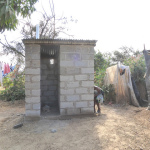 Finished-Latrine_6142622582_m (1)