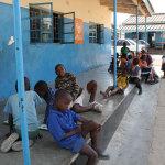 School children_6090399968_m (1)