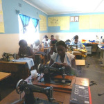 Sewing Training Session_6142051929_m