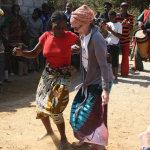 white men can't dance!_6095492802_m