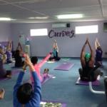 YogaZambiaCurves2016