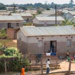 houses-village-zambia
